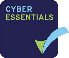 Carbon Networks Cyber Essentials